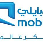موبايلي تطلق عرضًا على بيانات الـ 100 جيجا لمدة ثلاثة أشهر لمشتركيها