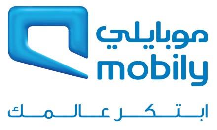 موبايلي توقع عقد متعدد السنوات مع سيسكو في مجال شبكات كور الموحدة وخدمات الجيل القادم المدارة