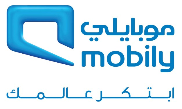 موبايلي تقدم إنترنت لامحدود في باقات الألياف البصرية  eLife