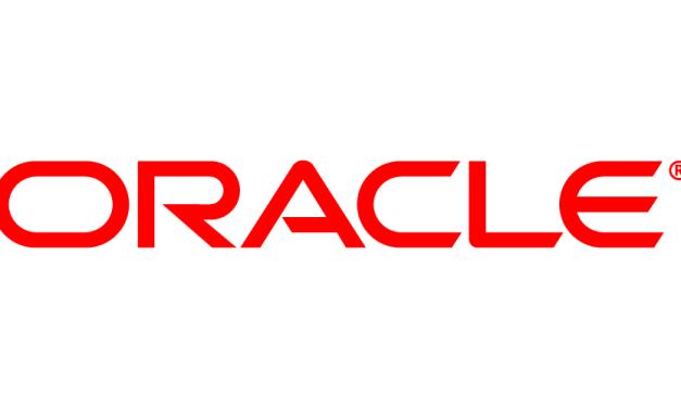 """تقرير صادر عن """"أوراكل"""": على المحاسبين قياس قيمة العلامة التجارية للشركة"""