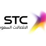 STC  تطلق عرض تخفيض على باقات كويك نت المفوترة ومسبقة الدفع
