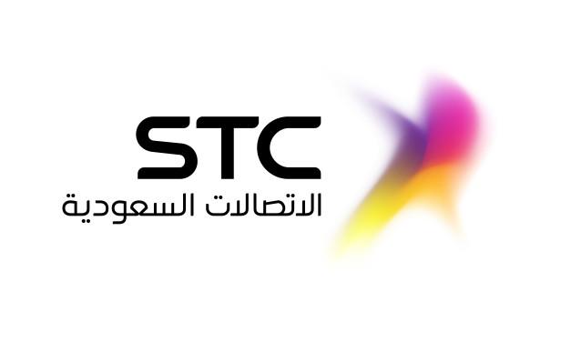 STC تحقق جائزة  EPIC للتميز التحليلي في خدمات العملاء