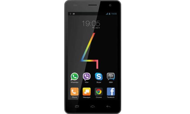 """دو و""""فور"""" تقدمان أفضل هاتف ذكي يدعم شبكات الجيل الرابع من حيث التكلفة على مستوى دولة الإمارات العربية المتحدة"""