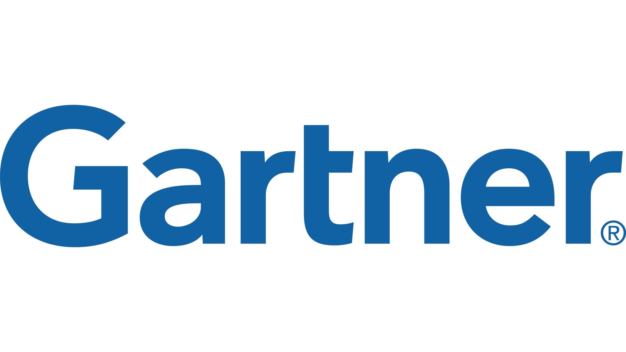 جارتنر: أكثر من نصف عمليات ونظم الأعمال الجديدة الرئيسية ستقوم بإدراج بعض عناصر تقنية إنترنت الأشياء بحلول العام 2020