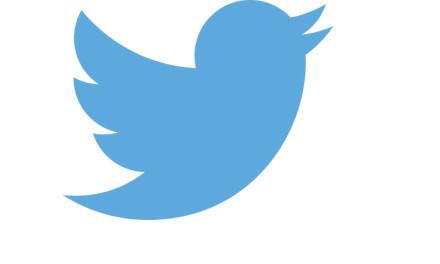 Twitter Interview