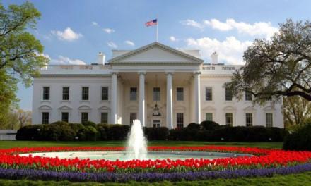 كبرى الشركات التقنية ستجتمع داخل البيت الأبيض لمناقشة قضايا الإرهاب