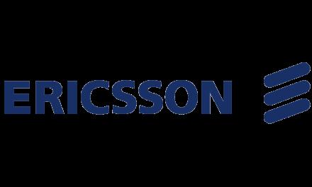 تعزيز إمكانيات نظام مركز البيانات ذو السعة الهائلة 8000 من شركة إريكسون مع تكنولوجيا حديثة من شركة إنتل