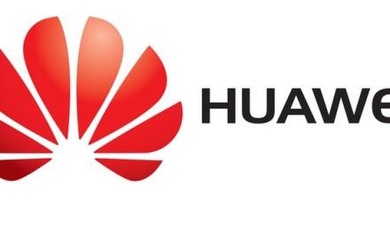"""""""هواوي"""" بين الشركات الثلاث الأولى عالمياً من حيث الحصة السوقية للهواتف الذكية"""