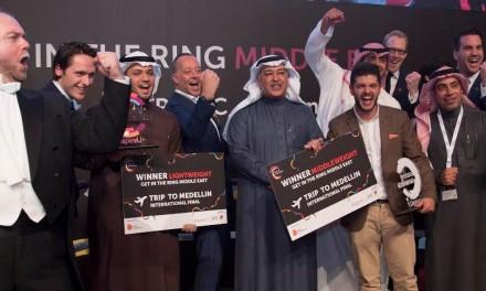 البياري: دعم STC لنشاط المشاريع الابتكارية يبني قاعدة للإبداع في المملكة