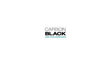 """شراكة استراتيجية بين """"كاربون بلاك"""" و""""بلو كوت"""" تتيح دمج حلول الجيل الجديد لحماية نقاط الاتصال"""