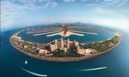 دائرة السياحة والتسويق التجاري بدبي: 1.5 مليون زائر سعودي إلى دبي بنمو 19% خلال 2015