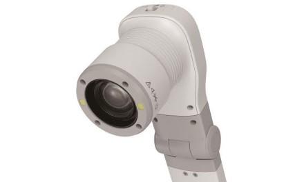 """إضفاء الحيوية على قاعات الدراسة باستخدام كاميرات المستندات الجديدة من """"إبسون"""""""