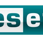 إسيت تكشف أول شبكة بوت نت على أندرويد خاضعة للتحكم باستخدام موقع تويتر