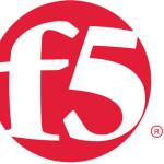 دراسة جديدة لـ F5 مع اقتراب انطلاق فعاليات أسبوع جيتكس للتقنية