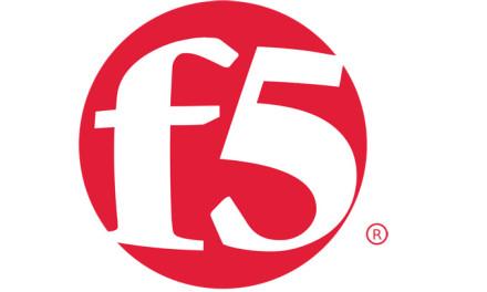 """F5 نتووركس تكشف الستار عن نتائج أول دراسة للعملاء على مستوى أوروبا والشرق الأوسط وأفريقيا تحت عنوان """"حالة تسليم التطبيقات"""""""