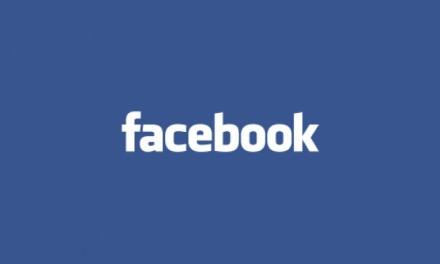 فيسبوك يكشف عن نتائج الربع الثالث لعام 2016 