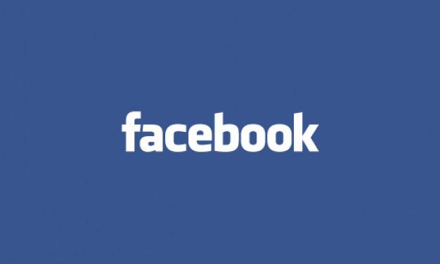 برنامج فيسبوك Blueprint متوفر الآن بالعربية