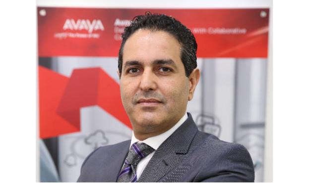 مفهوم التحول التقني وتطوره في أسواق المنطقة