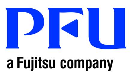 """""""بيه. أف. يو"""" التابعة لـ """"فوجيتسو"""" تطلق طرازين جديدين من الماسحات الضوئية للوثائق لتعزيز عملية التحول الرقمي"""