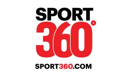 سبورت 360 ترفع من مستوى خدمتها بتطوير الكتروني شامل