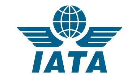 الاتحاد الدولي للنقل الجوي يختار طيران الإمارات لإطلاق نسخة لوائح نقل البضائع الخطرة المخصصة لحقيبة الطيران الإلكترونية