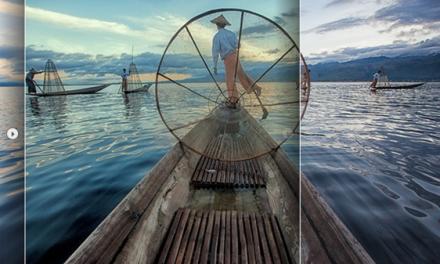 جوجل توفر مجموعة أدوات تحرير الصور Nik مجاناً