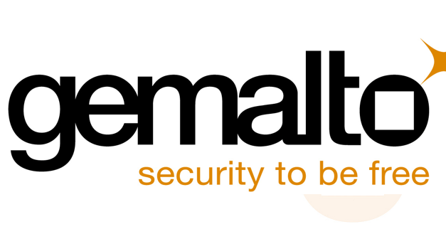 شركة جيمالتو تتيح لعملاء منصة سحابة جوجل إمكانية التشفير المرن وإدارة المفاتيح