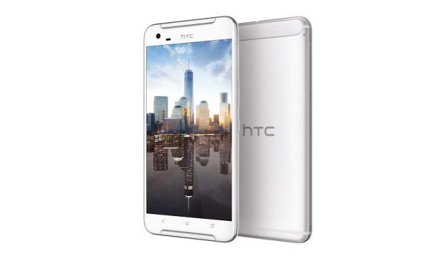 «اكسيوم» و«إتش تي سي» تطرحان في السوق السعودية HTC One X9 بمواصفات فائقة وسعر مناسب