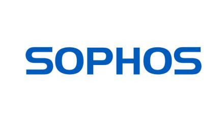 سوفوس تطلق برنامج حماية متميزة للمستهلكين ضد برمجيات الفدية