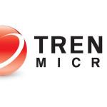 'تريند مايكرو' ترتقي بقطاع الحماية الإلكترونية إلى مستويات جديدة بإطلاق منتجها الجديد XGen™ بتكنولوجيا 'إند بوينت'