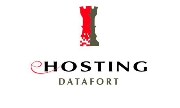 """""""إي هوستينغ داتا فورت"""" تعزز بوابتها الإلكترونية للخدمة الذاتية في البنية السحابية العامة"""
