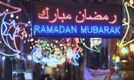 هيونداي تطلق حملة للترويج لعمل الخير في رمضان بأجواء أسرية دافئة