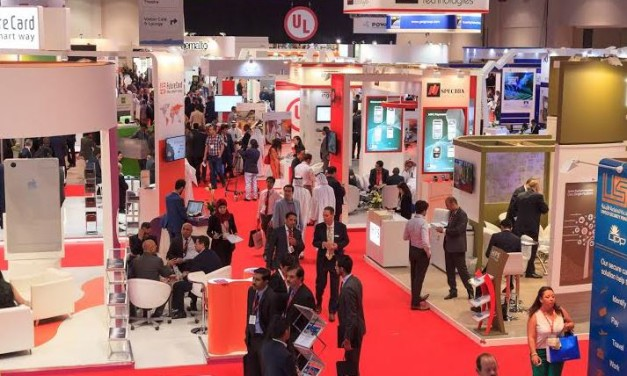 77% من سكان دول مجلس التعاون الخليجي يفضلون وسائل الدفع البديلة في حال توافرها في المنطقة