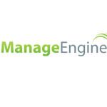 مانيج إنجن تدخل قطاع إمكانات التحليل الذاتية لتقنية المعلومات