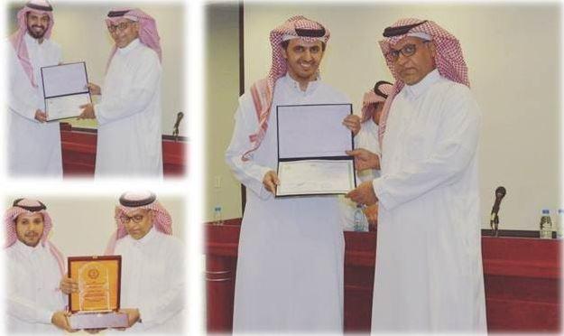 موبايلي تنقل خبراتها في الإعلام الجديد لمديرية مكافحة المخدرات بمنطقة الرياض