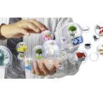 """دراسة: تقنيات المعلومات أساسية لإنجاح خطط رؤية (2030) لتطوير """"السياحة"""""""