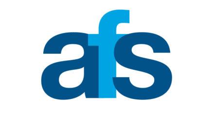 شركة الخدمات المالية العربية تصبح أول معالج للبطاقات يحقق شهادة اعتماد آخر نسخة من معيار أمن بيانات قطاع بطاقات الدفع (3.2) (PCI DSS 3.2)