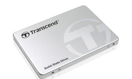 ترانسيند تطرح قرص تخزين سريع واقتصادي من نوع SSD لمنطقة الخليج العربي