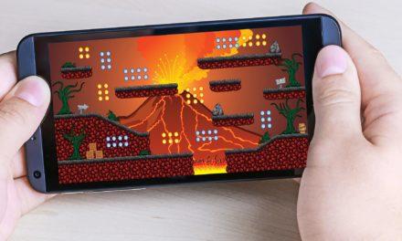 مجموعات تستغل الألعاب الإلكترونية في نشر الفكر الهدام بين الشباب