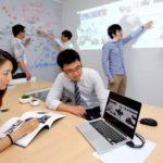 """هيونداي تكشف عن مختبر """"مشروع أيونيك"""" لدفع عجلة الابتكار المستقبلي"""