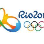 ريو دي جانيرو ترحب بالعالم: نبذة سريعة عن دورة الألعاب الأولمبية لعام 2016