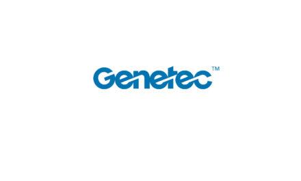 """""""جينيتك"""" تعرض أنظمة المراقبة والأمن المتطورة خلال مشاركتها في معرض """"انترسيك 2017"""""""