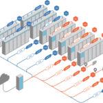 """""""الخيارات الذكية لبنية تحتية رقمية"""": نكسانز تطرح أحدث ابتكاراتها في الشرق الأوسط"""