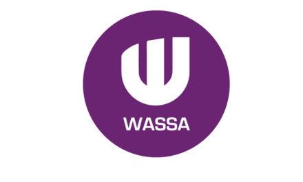 وكالة الابتكار والتكنولوجيا الرقمية – واسا Wassa- في معرض جيتكسGITEX