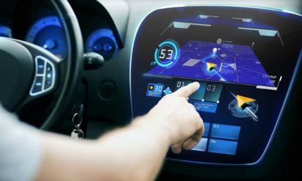 جارتنر: عدد السيارات المتصلة بالشبكة سيصل إلى 4.12 مليون سيارة خلال العام 2016، وسيرتفع ليبلغ 61 مليون سيارة بحلول العام 2020
