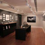 أول معرض للفن الفوتوغرافي المعاصر في المملكة