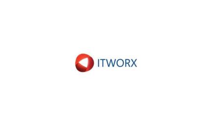 """""""دو"""" و""""آي تي ووركس"""" يستعدان لإطلاق """"مركز دو للأعمال"""" كبوابة للوصول إلى كافة المؤسسات والشركات في الإمارات."""