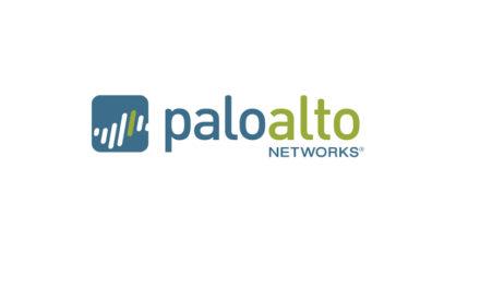 «بالو ألتو نتوركس» تكشف عن عروض شاملة للحماية السحابية للشركات المزودة للخدمات السحابية