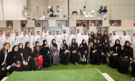 الهيئة العامة لتنظيم قطاع الاتصالات تكرم شركاءها في القطاع الحكومي