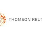 تومسون رويترز تعلن إطلاق تطبيق خاص بالاقتصاد السعودي وقطاع الطاقة من خلال منصة آيكون